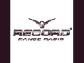Видеоклип mp3za.ru Record Megamix #404 by Magnit & Slider - Radio Record (04-02-2014)