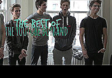 Видеоклип The Best Of The Youtube Boyband