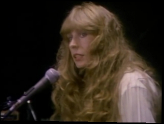 Видеоклип Juice Newton - Angel Of The Morning