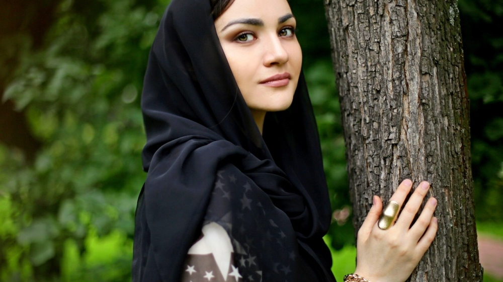 photos of single girls chechnya № 148089