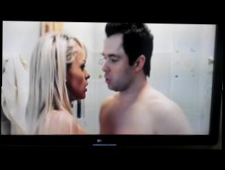 Все кузи сексы видео сказать