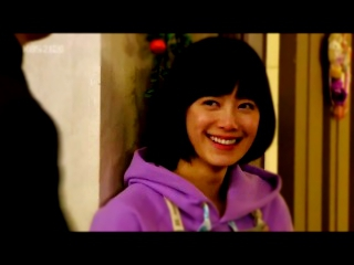 Видеоклип Boys Over Flowers -Kim Yoo Kyung (I'll be waiting for you)