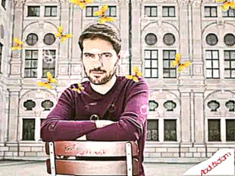 Видеоклип Sami yusuf to guide you home