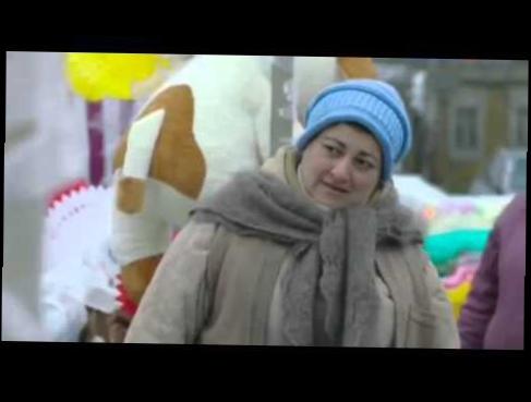 фильм остров проклятых 2010 смотреть онлайн в хорошем качестве бесплатно