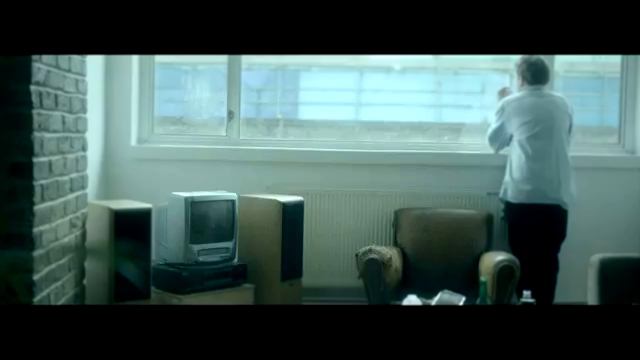 Видеоклип Aiden Grimshaw - Is This Love