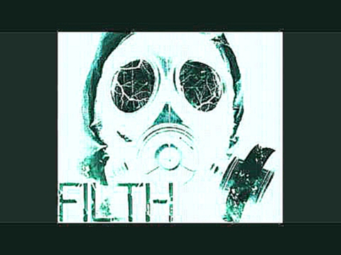 Видеоклип Filth's Other Side - Scotch