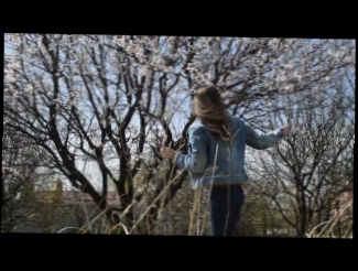Видеоклип The spring 2016. Megan Nicole – Glad You Came