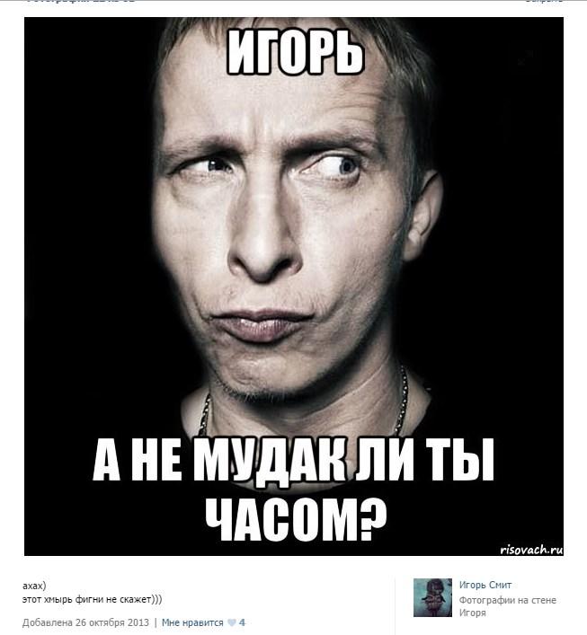 Кристина(Дагестан) - Я не верю vk.com/newkavkazmusic. song_query.