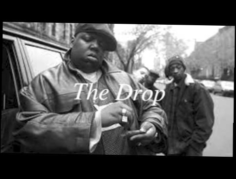 Видеоклип The Notorious B.I.G - Big Poppa (Woody Remix)