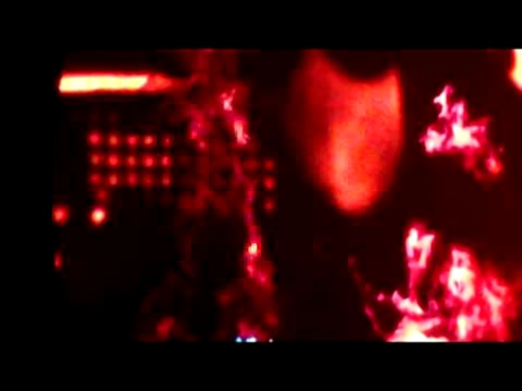 Видеоклип Burn It To The Ground Nickelback live Melbourne 2015 150515