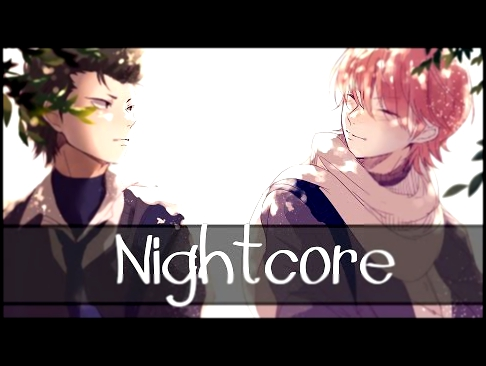 Видеоклип 【Nightcore】→ Love Me Like You Do (Switching Vocals)(500+ subs) (Lyrics)