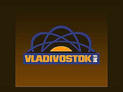 Видеоклип GTA IV Vladivostok Fm Full Soundtrack 10. Олег Кваша - Зеленоглазое такси (club remix)