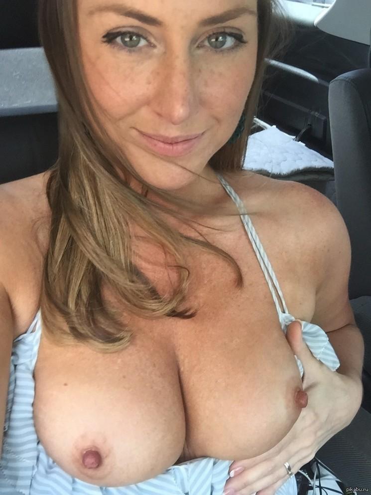 beach porno picture