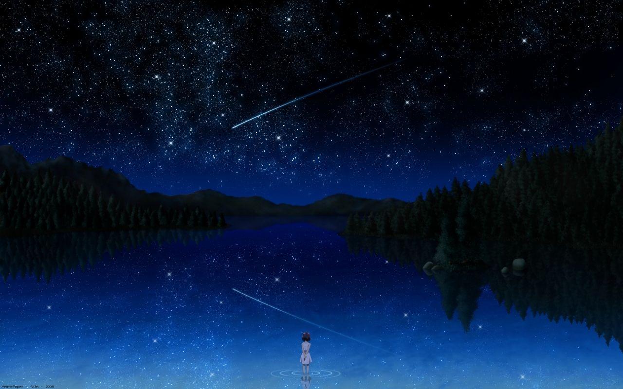 Картинки по запросу песни и небо