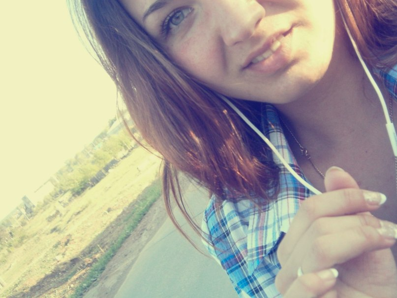 Песня ты мой сладкий сон от заката до рассвета скачать