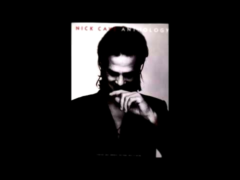 Видеоклип Nick Cave & The Bad Seeds- Do You Love Me (Part 2)