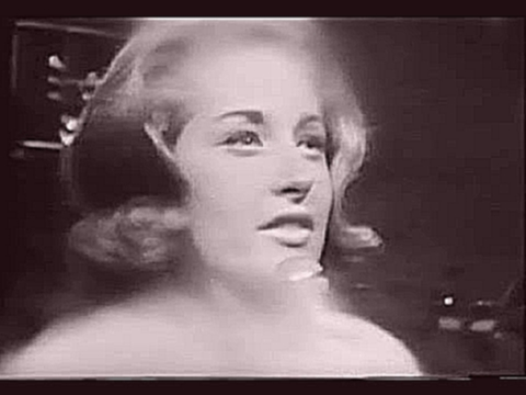 Видеоклип Lesley Gore - You don't own me (1964)