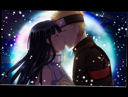Видеоклип [AMV Naruto] Christina Grimmie, Sam Tsui – Just A Dream