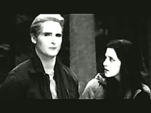 Видеоклип Carlisle and Bella - Alibi