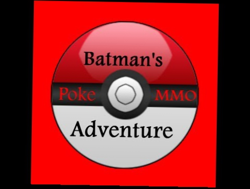 Видеоклип Batman's Poke MMO Adventure W/Friends Ep.2- Kevin's Little Bro and Versus