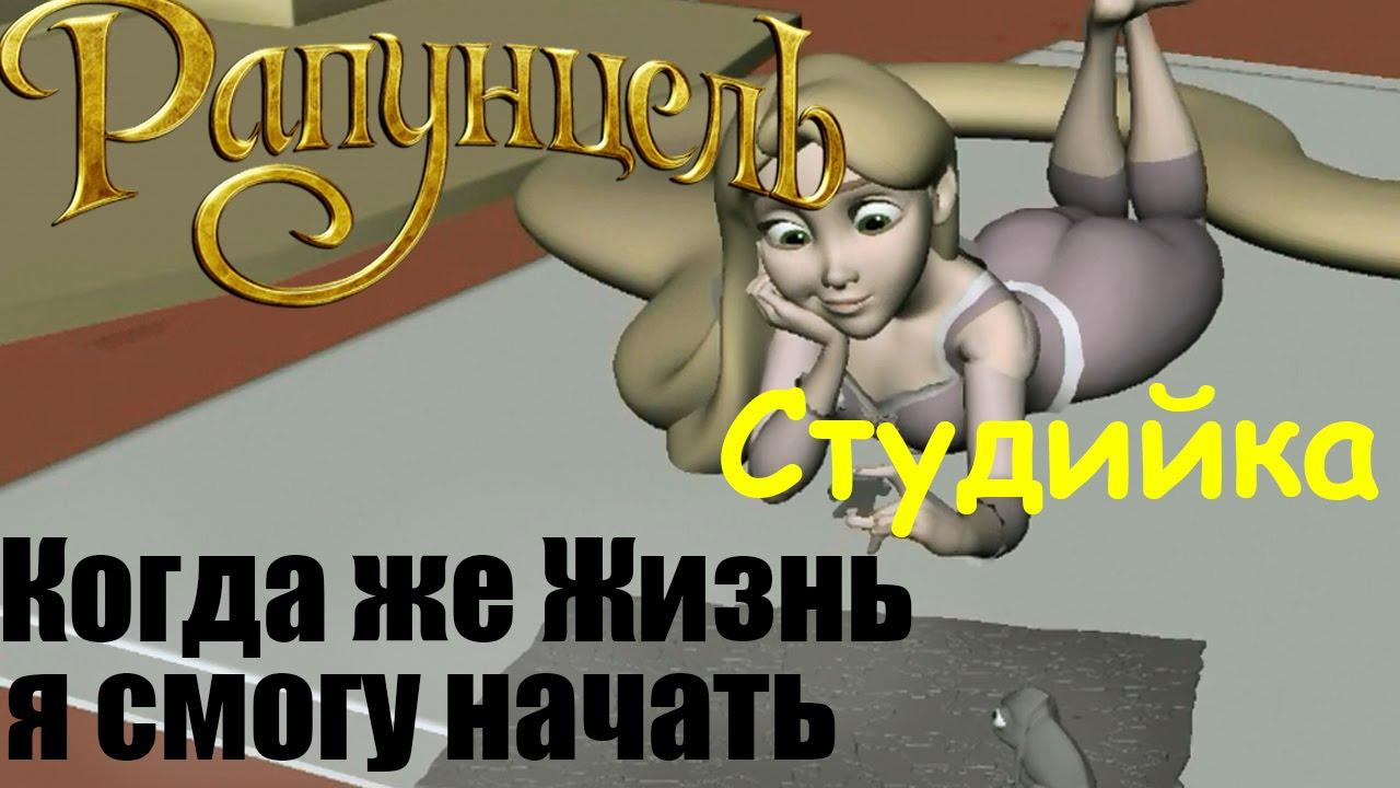 Путанны санкт петербург 3 фотография
