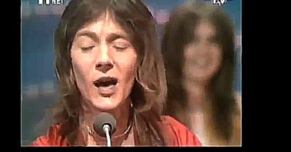 Видеоклип Smokie - Living Next Door To Alice (Original TV video 1977) Живя по соседству с Элис