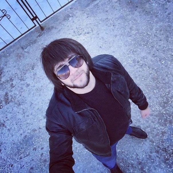 Скачать музыку через торрент эльбрус джанмирзаев альбом
