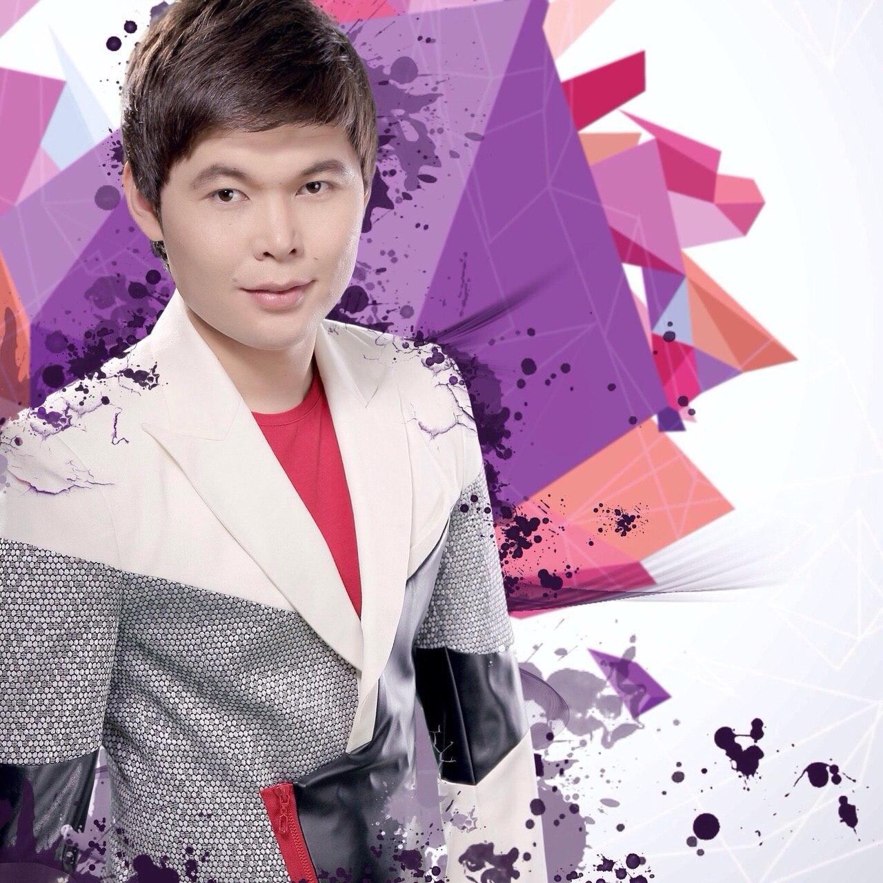 скачать песни 2016 года казахские