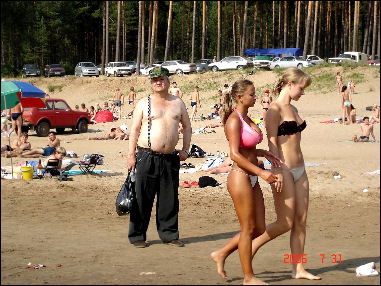Смотреть онлайн бесплатно в хорошем качестве нудисткий пляж 3 фотография