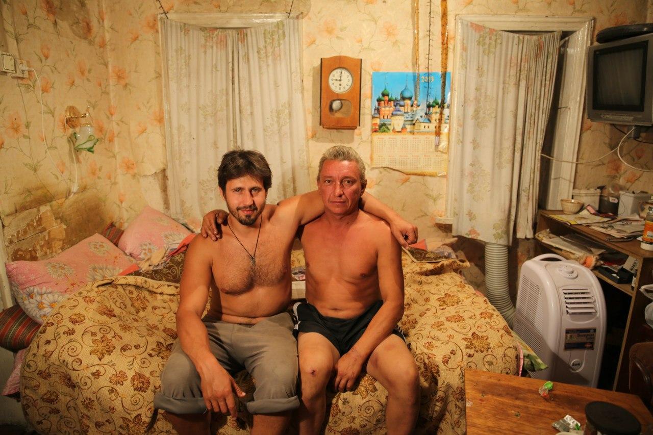 Фото деревенских пацанов 6 фотография