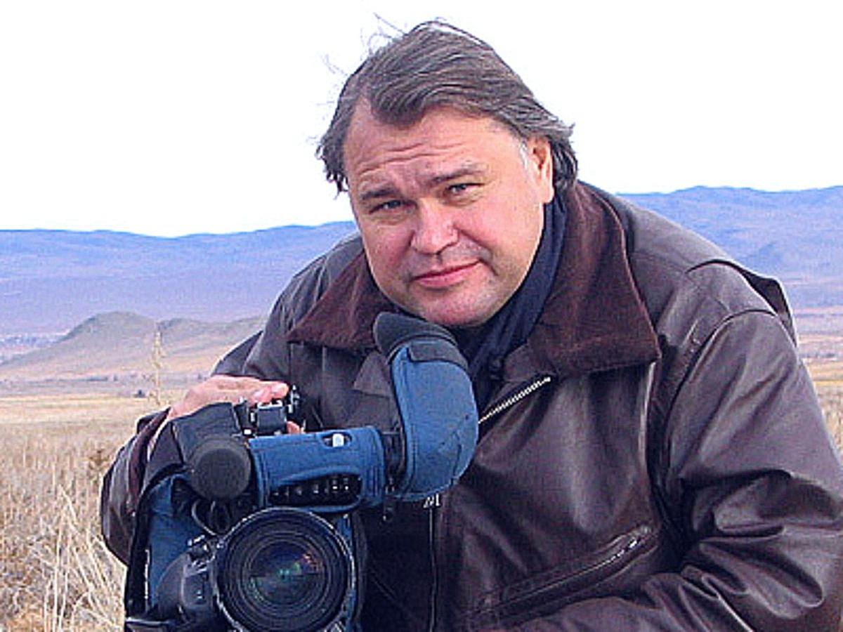 Журналисты россия 1 список фото