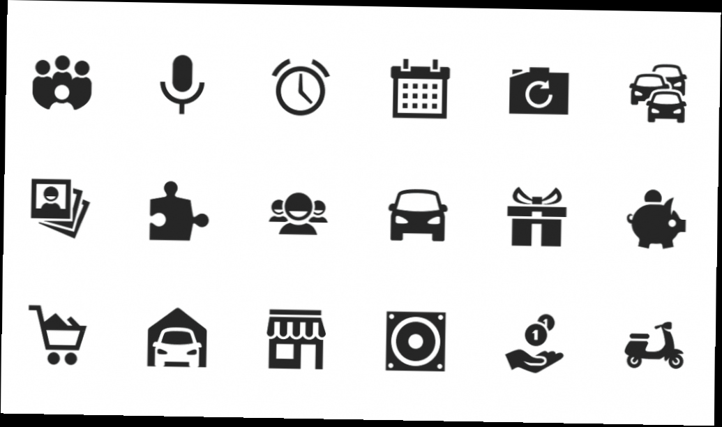 icons amp icon packs download free png icons iconspedia