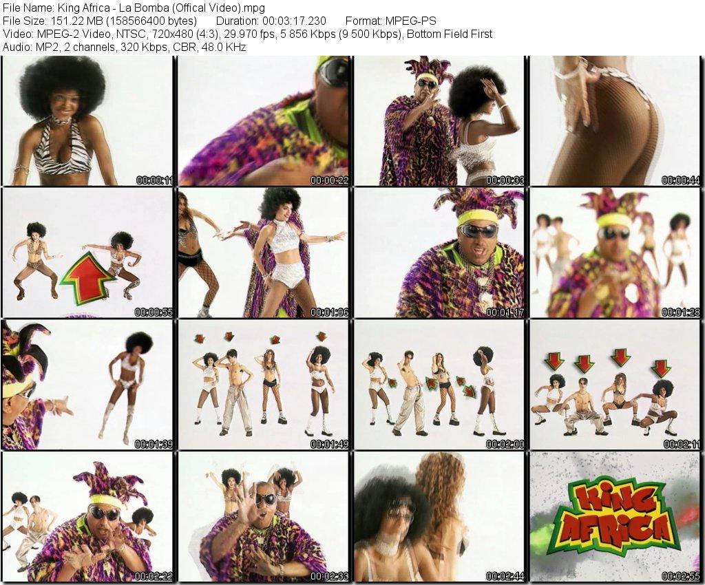 afrika-bomba-seksi