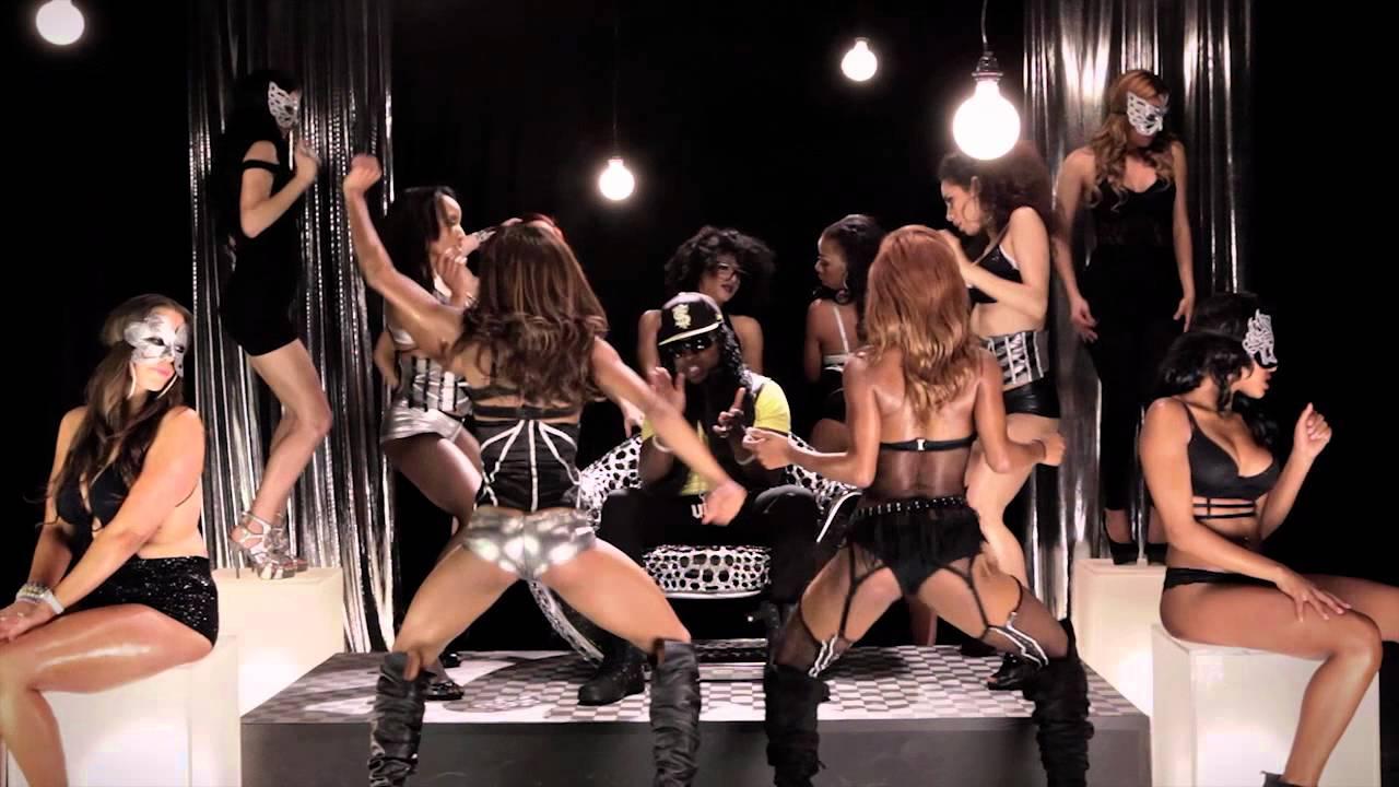 Смотреть музыкальные клипы без цензуры 18 3 фотография