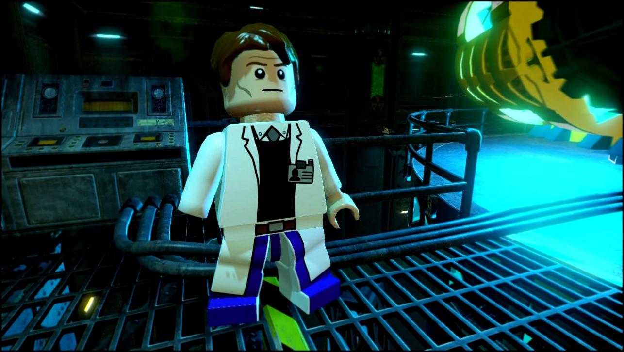 Лего.фильм скачать торрент в хорошем качестве hd 1080