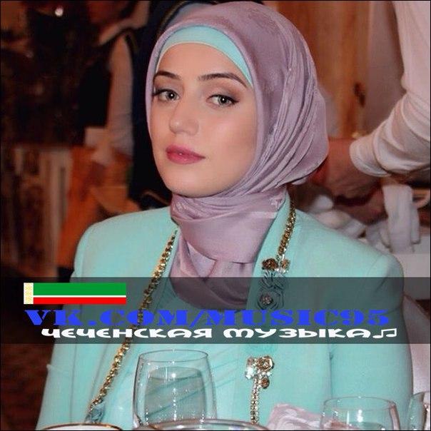 Макка сагаипова (2016) возьми моё сердце videoteka. Net.