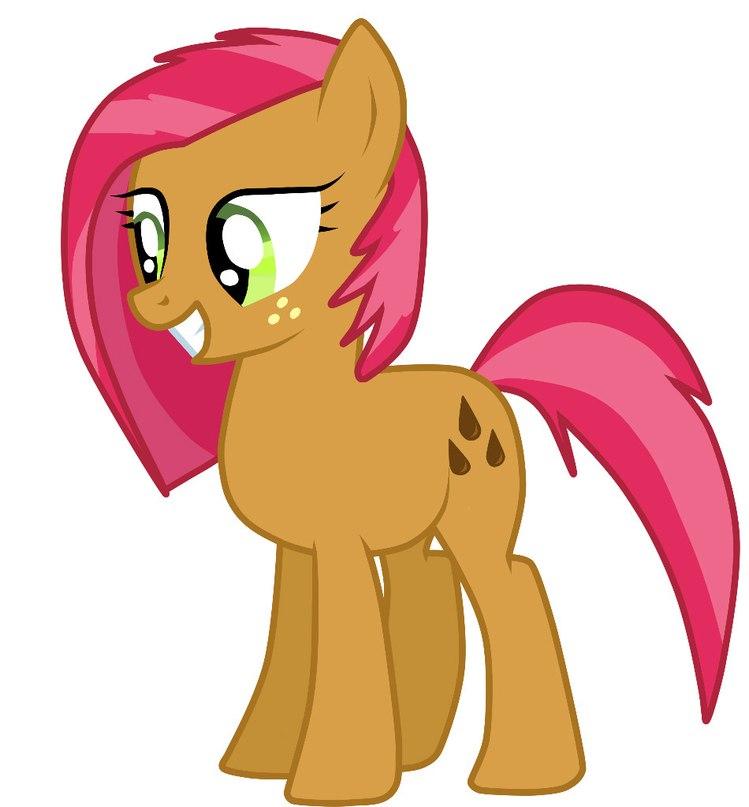 Мой маленький пони песни пони(слайд-шоу).