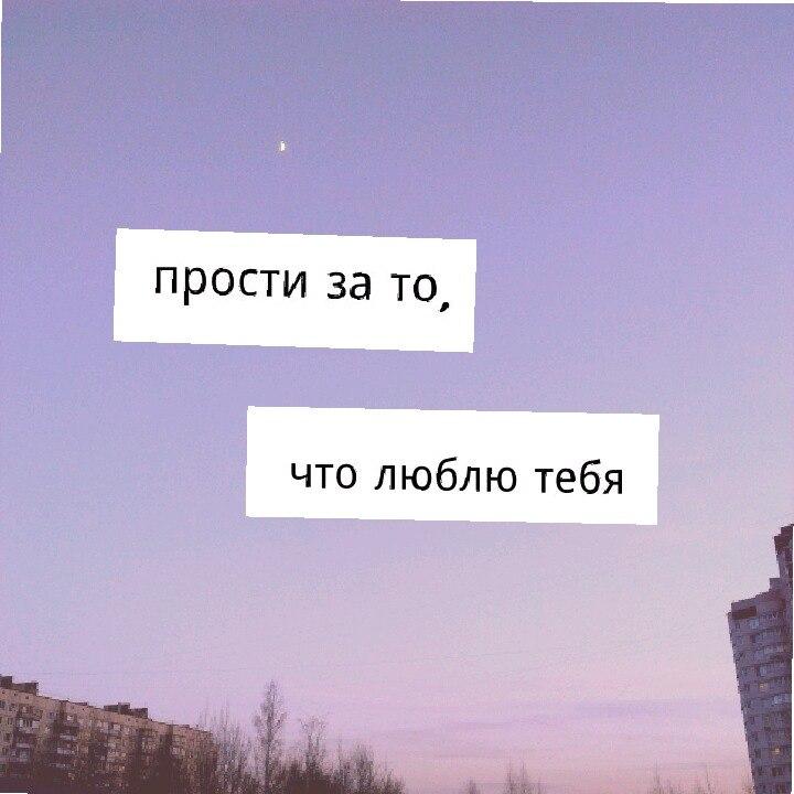 Слова аккорды нотыкрутой поворот саруханова.