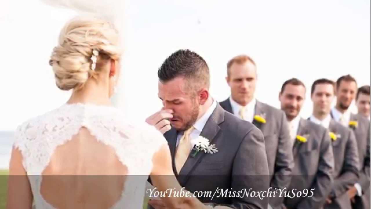 Не женюсь я не женюсь.ой мама не женюсь скачать мр3