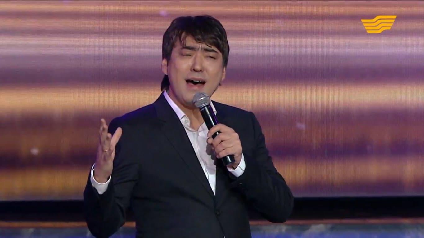 Казахские песни музарт скачать.