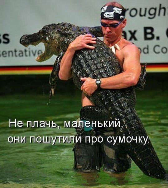 Filatov caras скачать ноты лирика.