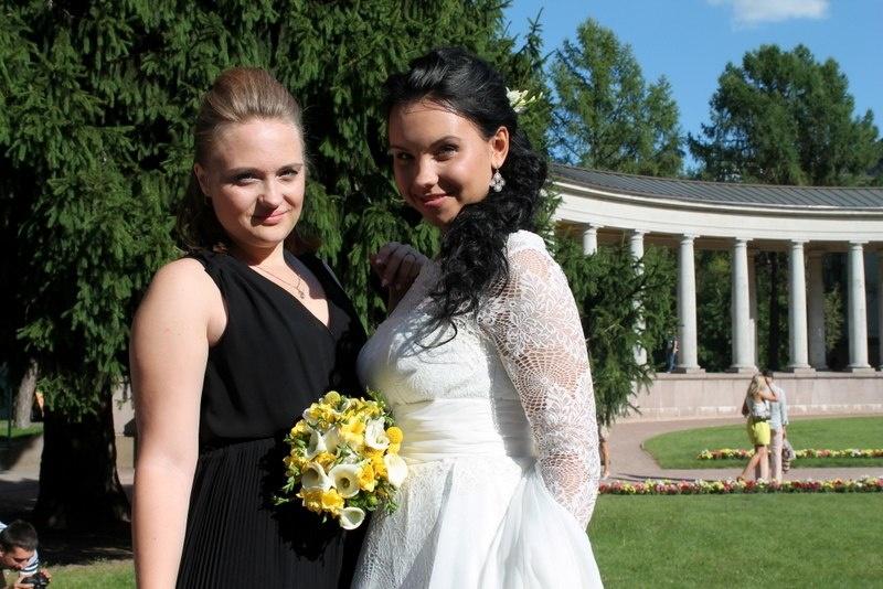 Real o поздравления сестре на свадьбу