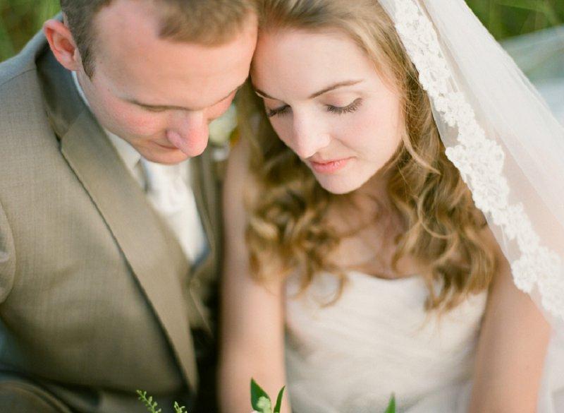 С знакомстве жениха невестой о сказка