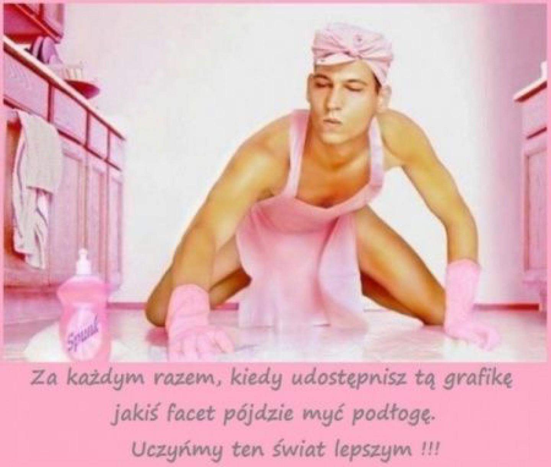 Поздравления с днем рождения хорошо быть женщиной в розовом пальто
