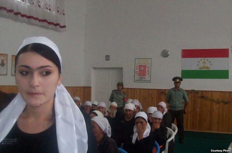 Нигина амонкулова кош популярные таджикские песни.