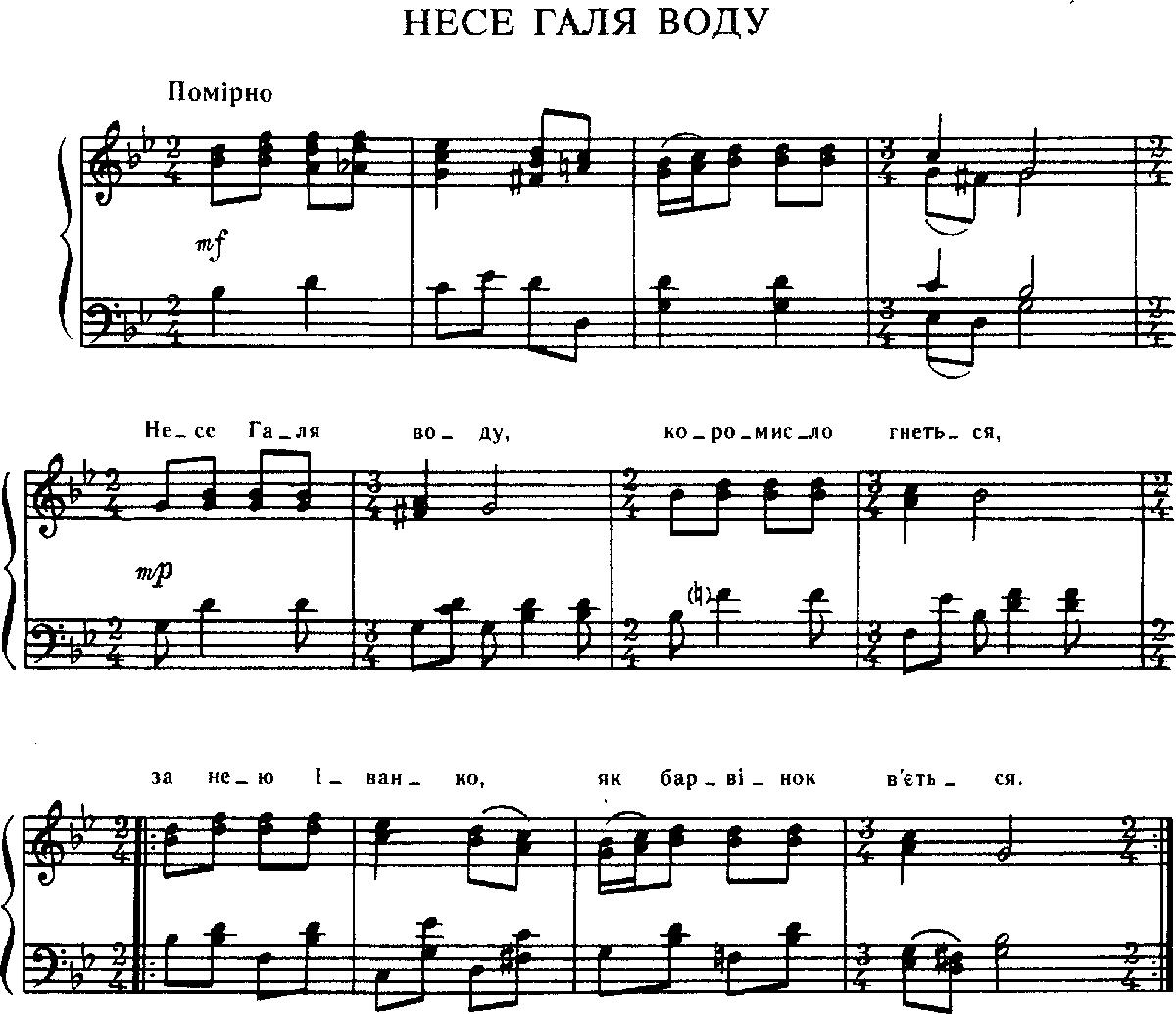 Текст песни(слова) Таисия Повалий - Одолжила