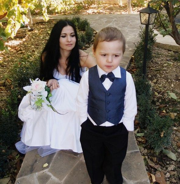 не женюсь мама не женюсь скачать