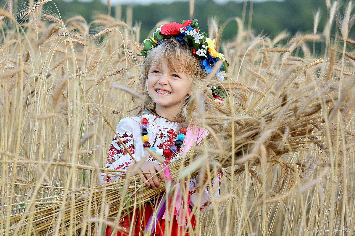 Украиночка слушать в мп3.