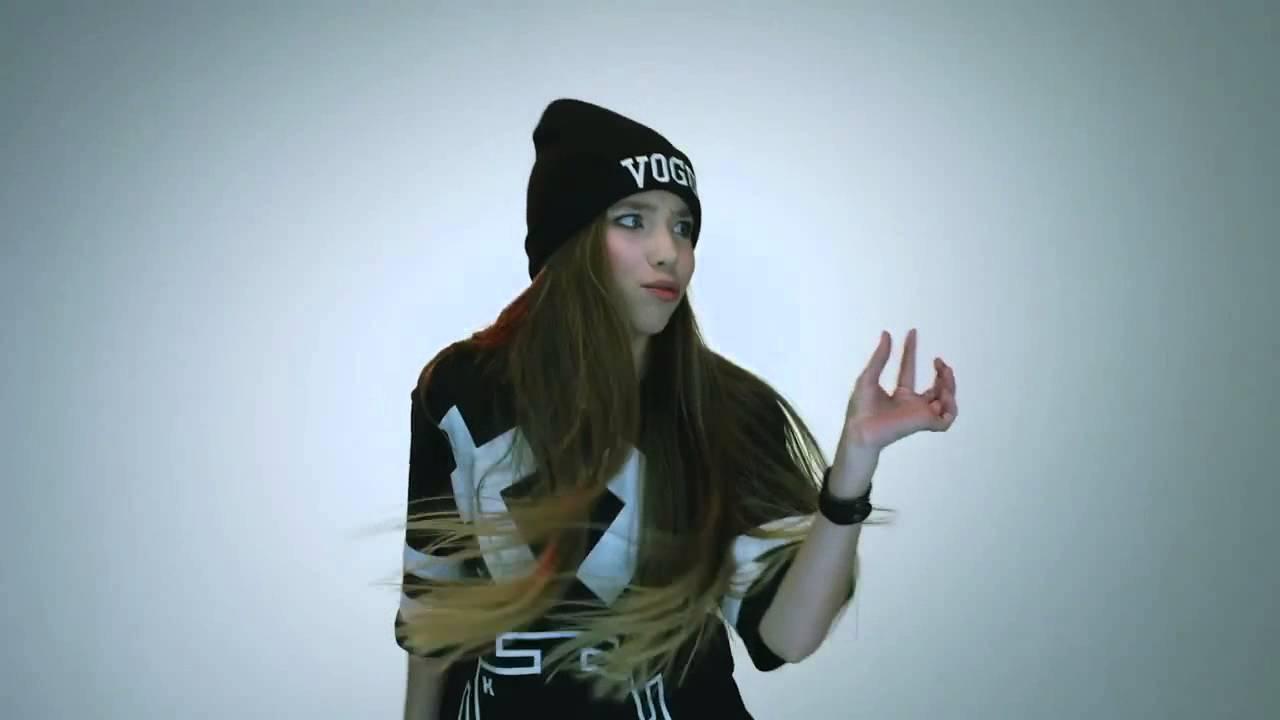 Шакира ла ла ла клип 23 фотография