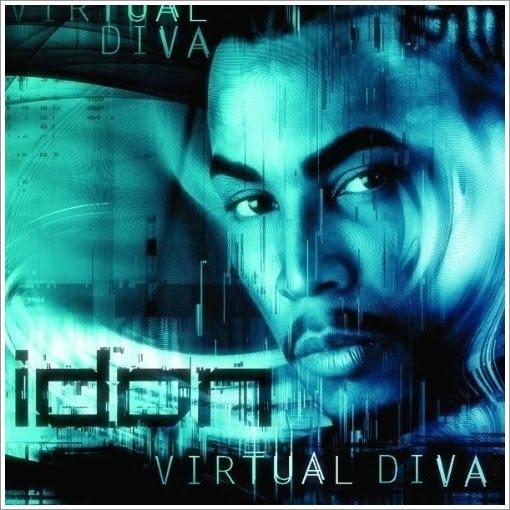 Low bass by dryunya 3 - Don omar virtual diva ...